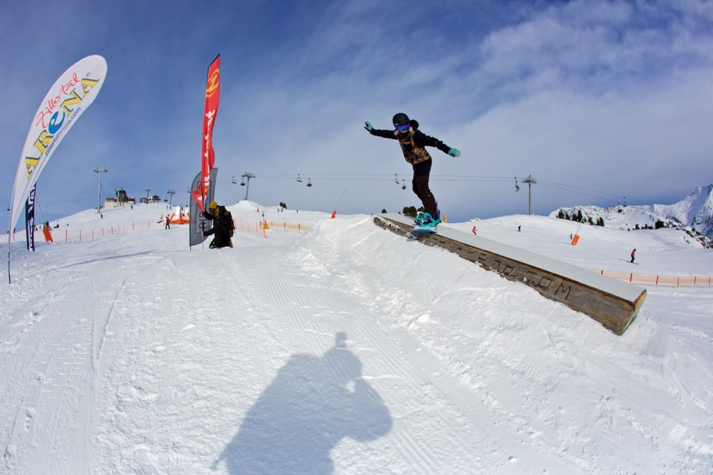 160124_ZVR_Gerlos_Contest_Day_photo_by_Gustav_Ohlsson_lowres_more_shots_3